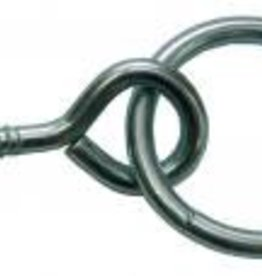 Hitching Ring & Screw