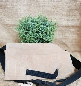 Navaho Western Range Braiding Kit Waist Bag