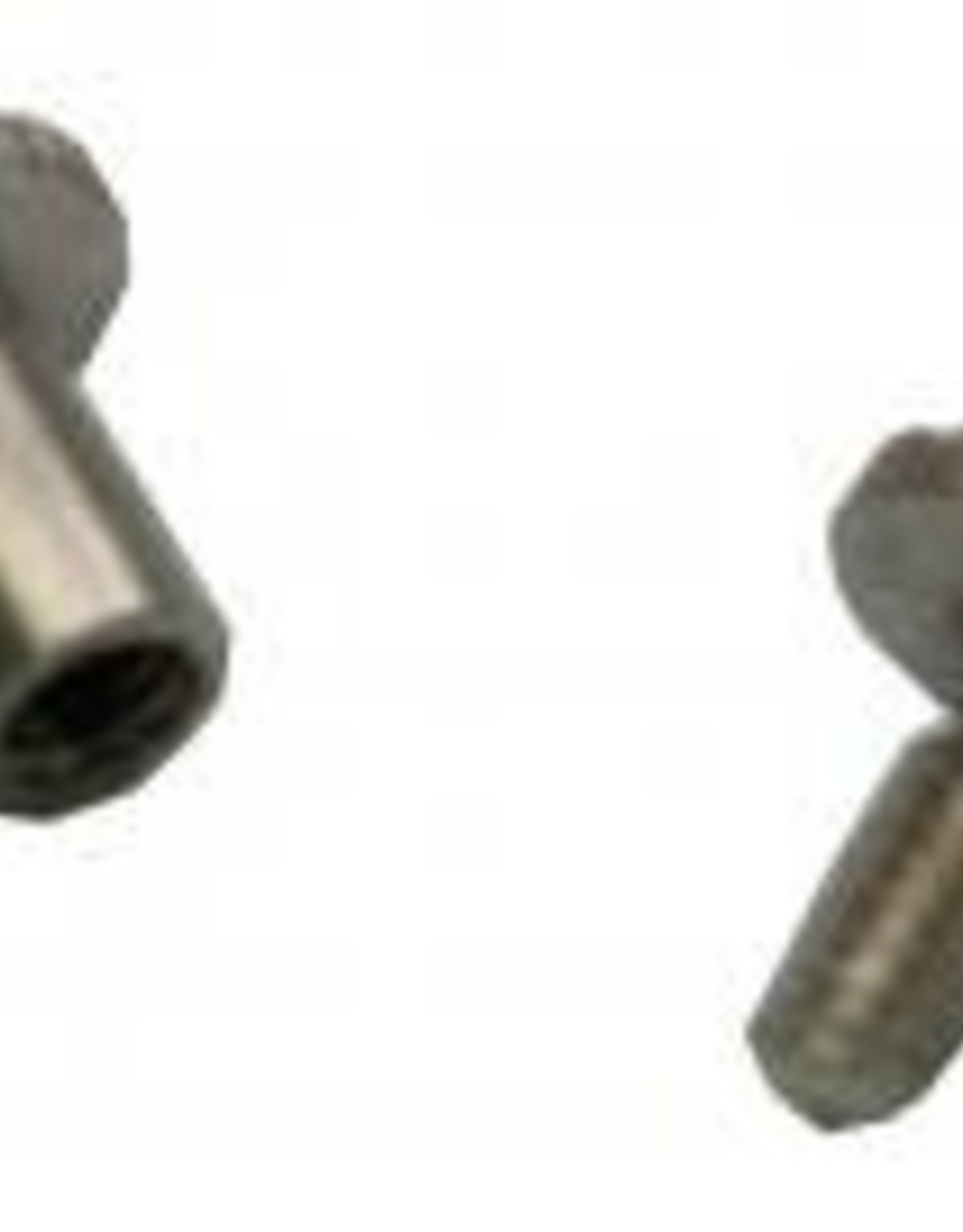 Chicago Screw Set - Male and Female