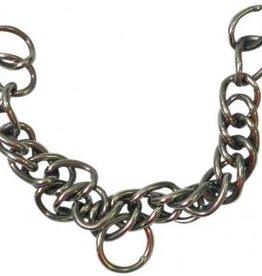 SS Curb Chain