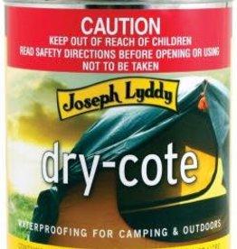 Joseph Lyddy Dry-Cote 1 Litre