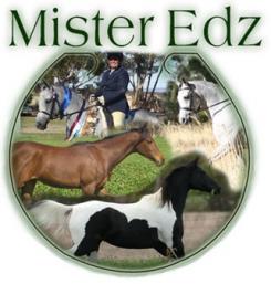 Mister Edz Saddlery, Gifts & Clothing