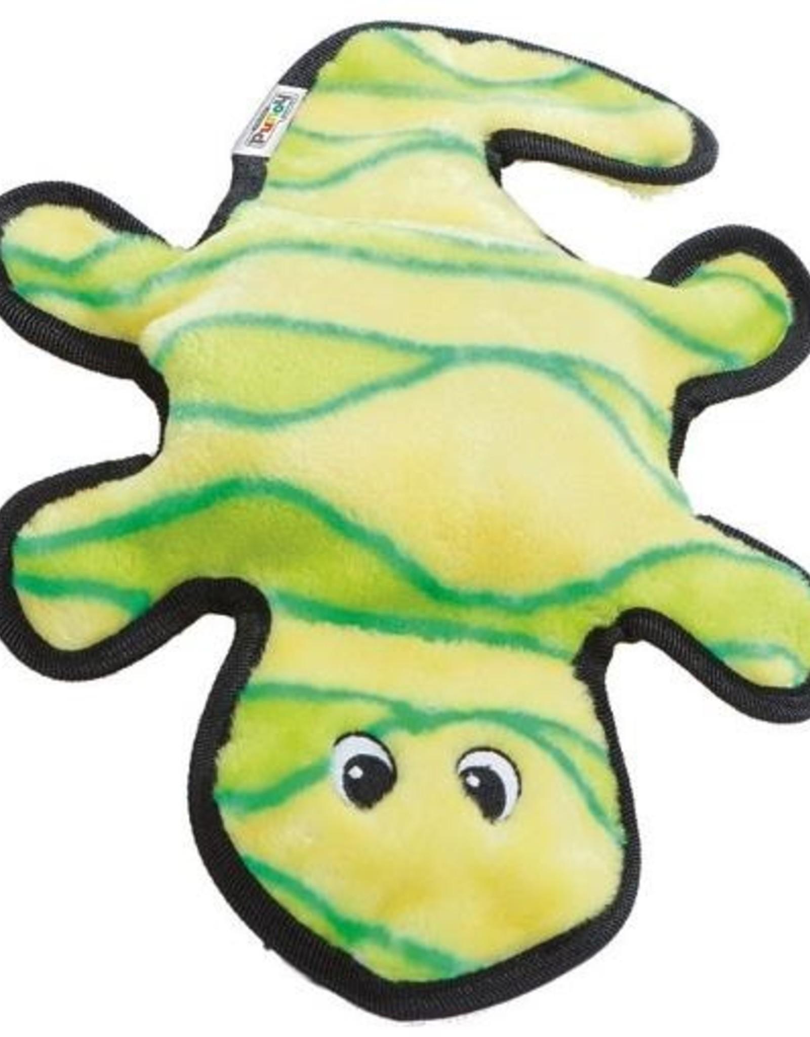 Invincibles Gecko 2 squeaker