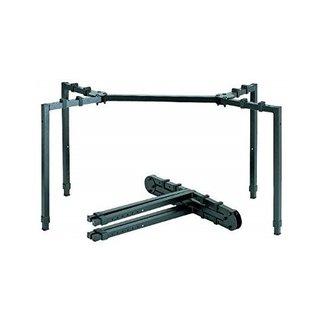 Quiklok Quiklok WS550 Heavy Duty Keyboard / Mixer Stand