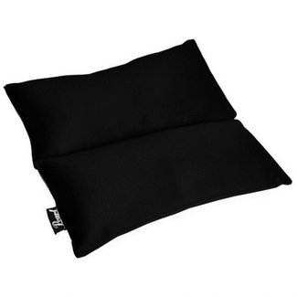 Pearl Pearl BDM-M Bass Drum Muffler Pillow