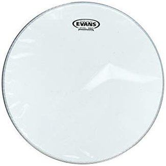 Evans Evans S14H20 14'' snare side drumhead - Clear