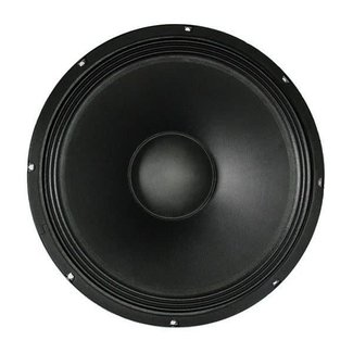 STM STM Audio 15'' Pro Audio Woofer - 250w / 8 ohms