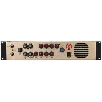 Eden Eden WTP 900 World Tour Pro 900 bass head amplifier
