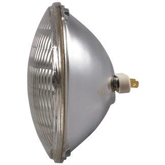 American DJ American DJ PAR-56 bulb - Medium - 120v / 300w