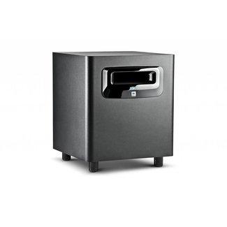 JBL JBL LSR310S enceinte acoustique sous-grave 10'' active pour studio