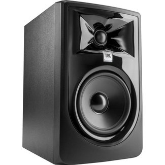 JBL JBL 305P-MKII 5'' powered studio monitor