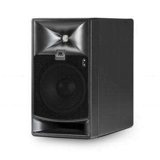 JBL JBL 705P 5'' bi-amplified master reference studio monitor