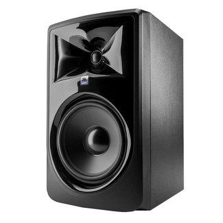 JBL JBL 308P-MKII moniteur de studio actif 8'' 2 voies