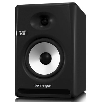 Behringer Behringer Nekkst K6 6.5'' powered studio monitor