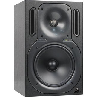 Behringer Behringer Truth B2031A 8'' powered studio monitor