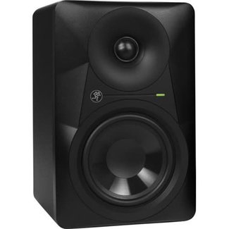 Mackie Mackie MR524 5'' powered studio monitor