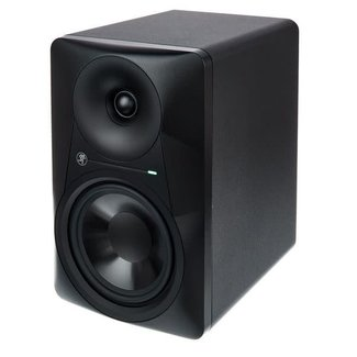 Mackie Mackie MR624 6.5'' powered studio monitor
