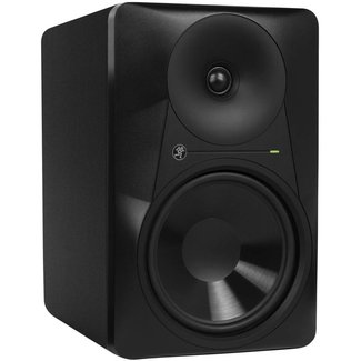 Mackie Mackie MR824 8'' powered studio monitor