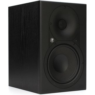 Mackie Mackie XR624 6.5'' powered studio monitor