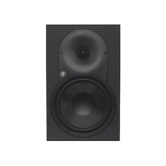 Mackie Mackie XR824 8'' powered studio monitor