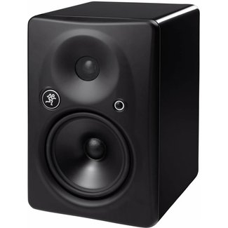 Mackie Mackie HR624MK2 6'' powered studio monitor