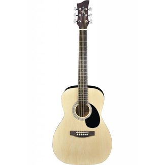 Jay Junior Jay Junior JTA523 guitare acoustique taille 3/4 - Naturel