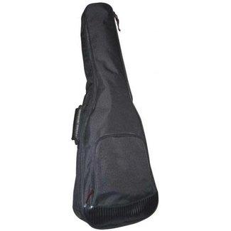 Profile Profile C-F05TX étui souple pour guitare classique