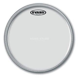 Evans Evans G2 TT18G2 18'' floor tom drum head - Clear