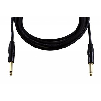 Digiflex Digiflex Performance HPP-20 1/4'' instrument cable - 20'