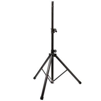 On Stage Stands On Stage Stands SS7761B aluminium speaker stand