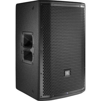 JBL JBL PRX812W enceinte acoustique active 12'' 2 voies