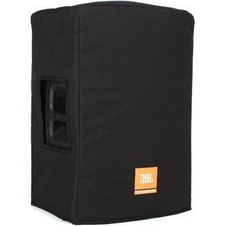 JBL JBL PRX812W-CVR protection cover for PRX812W
