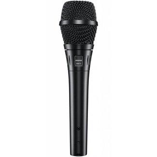 Shure Shure SM87A supercardioid condenser handheld microphone