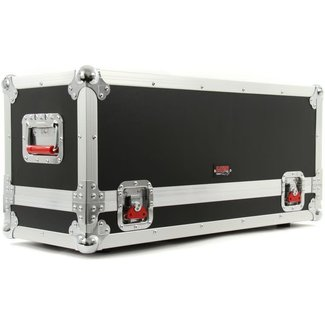 Gator Cases Gator Cases G-Tour-Head Coffre de Transport pour Tête Amplificateur