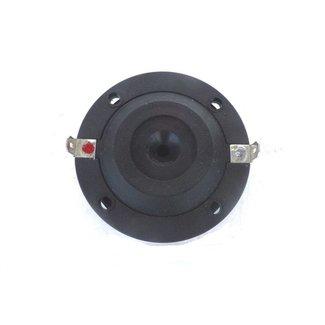 STM STM Replacement Horn Driver Diaphragm for Yorkville Elite E15