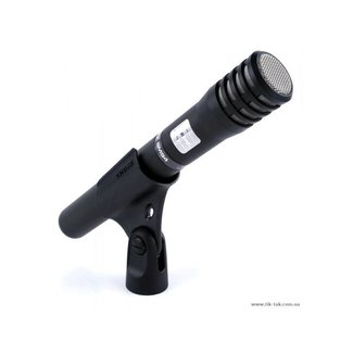 Shure Shure SM94-LC Cardioid Condenser Microphone