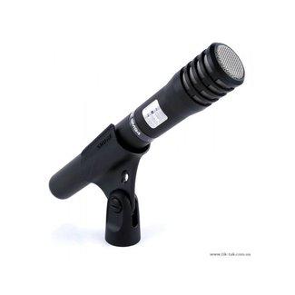 Shure Shure SM94-LC microphone condensateur cardioide