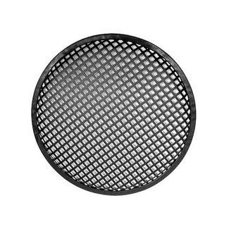 Raxxess Raxxess RSG-18 18'' Round Speaker Protection Grill - Black