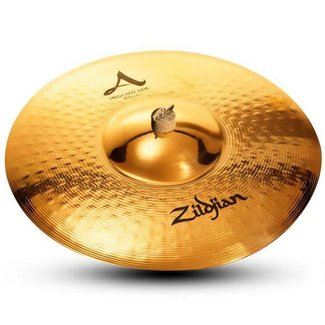 Zildjian Zildjian A0070 21'' Mega Bell Ride Cymbal