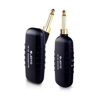 Joyo Technologies Joyo Technologies JW-02 Instrument Wireless System