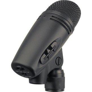 CAD Audio CAD Audio E60 Cardioid Condenser Microphone (Store Demo)