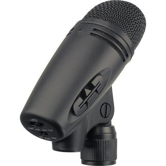 CAD Audio CAD Audio E60 Microphone Condensateur Cardioide (Démo)