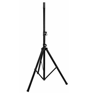 On Stage Stands On Stage Stands SS7730 Speaker Stand - Black