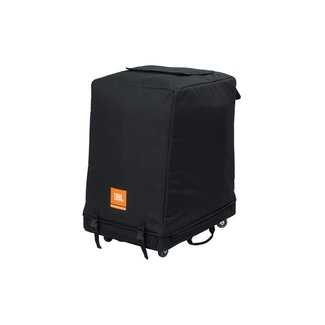 JBL JBL EON-ONE Padded Rolling Transporter with Integrated Caster Board