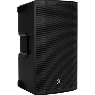 Mackie Mackie Thump12A 2-Way 12'' Powered Loudspeaker - 1300w