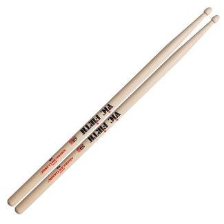 Vic Firth Vic Firth American Classic 7A Wood Tip Drumsticks (Pair)