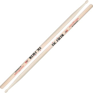 Vic Firth Vic Firth 5APG American Classic Puregrit Baguettes Taille 5A (Paire)