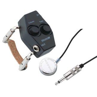 Shadow Shadow SH3000 Violin Transducer With Volume
