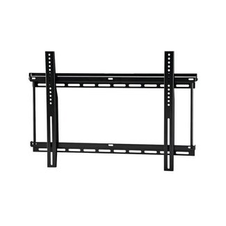 Omnimount Omnimount OC175F Fixed Wallmount Bracket For TV 43 to 90''