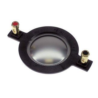 STM STM Audio Aftermarket Replacement Horn Driver Diaphragm 1.75'' / 8 ohms